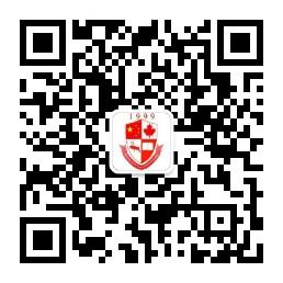 1560320933146753.jpg